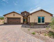 3533 N Molina Canyon, Tucson image