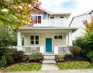 7426 39th Ave S, Seattle image