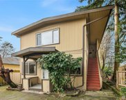 10533 Interlake Ave N, Seattle image