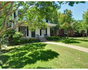 2259 Lipscomb, Fort Worth image