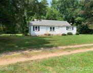 15810 Old Statesville  Road, Huntersville image