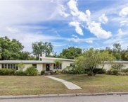 487 Palm Lane, Clermont image
