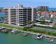 240 Sand Key Estates Drive Unit 255, Clearwater Beach image