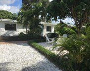 221 SE 4th Avenue, Boynton Beach image