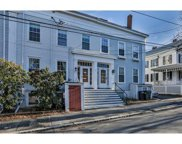 7 Charles St Unit 2, Newburyport image