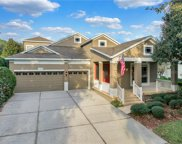 11952 Camden Park Drive, Windermere image