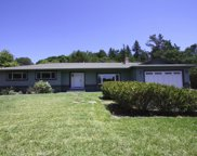 140 Sunridge Dr, Scotts Valley image