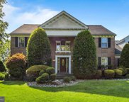 955 Rosewood   Drive, Blue Bell image