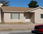 4926 East Baltimore Avenue, Las Vegas image
