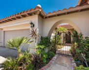3220 BLUEBIRD Circle, Simi Valley image