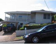 2226 Noah Street, Honolulu image