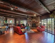 1194 Rivera Dr, Wrightwood image