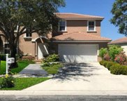 6153 Sand Hills Circle, Lake Worth image