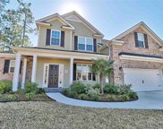 80 Summerlight Dr., Murrells Inlet image