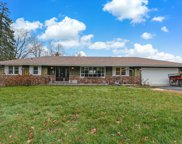1112 Woodcrest Drive, Downers Grove image