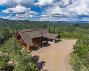 40600 Valley Drive, Steamboat Springs image