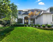 8610 N Donnelly Avenue, Kansas City image