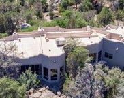 121 Apollo Heights Drive, Prescott image