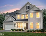 5961 Ash Hill Place, Hoschton image