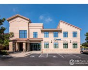 1063 Horsetooth Rd, Fort Collins image
