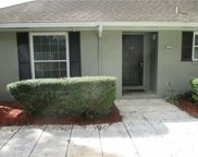 1056 Villa Lane Unit 28, Apopka image