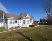 608 W Maple St, Sturgeon Bay image