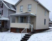 435 Vine St, City of Greensburg image