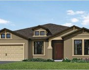 30223 Bretton Loop, Mount Dora image