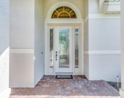 2667 Myakka Marsh Lane, Port Charlotte image