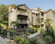 4130 Charlotte  Highway Unit #L, Lake Wylie image