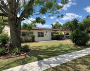 6820 Sw 27th St, Miramar image
