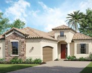 17450 Galway Run, Bonita Springs image