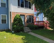 617 Glynock   Place, Reisterstown image