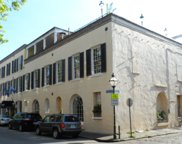 35 Prioleau St, Charleston image