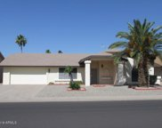 17618 N Desert Glen Drive, Sun City West image