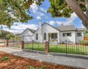 1255 Harriet Ave, Campbell image
