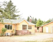 149 Chinook Valley Rd, Chinook image