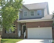 4705 Delta Lake Drive, Raleigh image