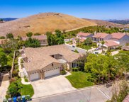 3420     Red Bluff Court, Simi Valley image