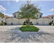 16131 Mount Abbey WAY Unit 202, Fort Myers image