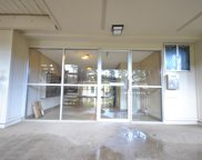 395 Imperial Way Unit 328, Daly City image