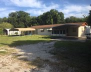 2457 S 78th Street, Tampa image