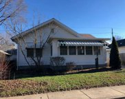 623 Carlyle  Place, Indianapolis image