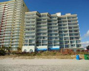 2001 S Ocean Blvd. Unit 420, Myrtle Beach image