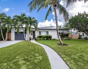 162 Vassar Drive, Lake Worth image