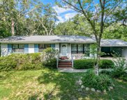 2054 HOLLY OAKS RIVER DR, Jacksonville image