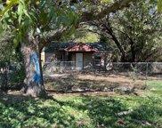3357 E Illinois Avenue, Dallas image
