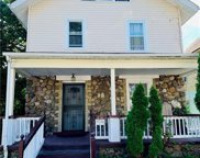 106 North Beacon Street, Middletown image