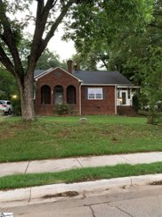 413 Overbrook Road, Greenville image
