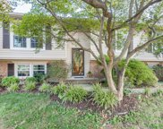 8619 Michael Ray Dr, Louisville image